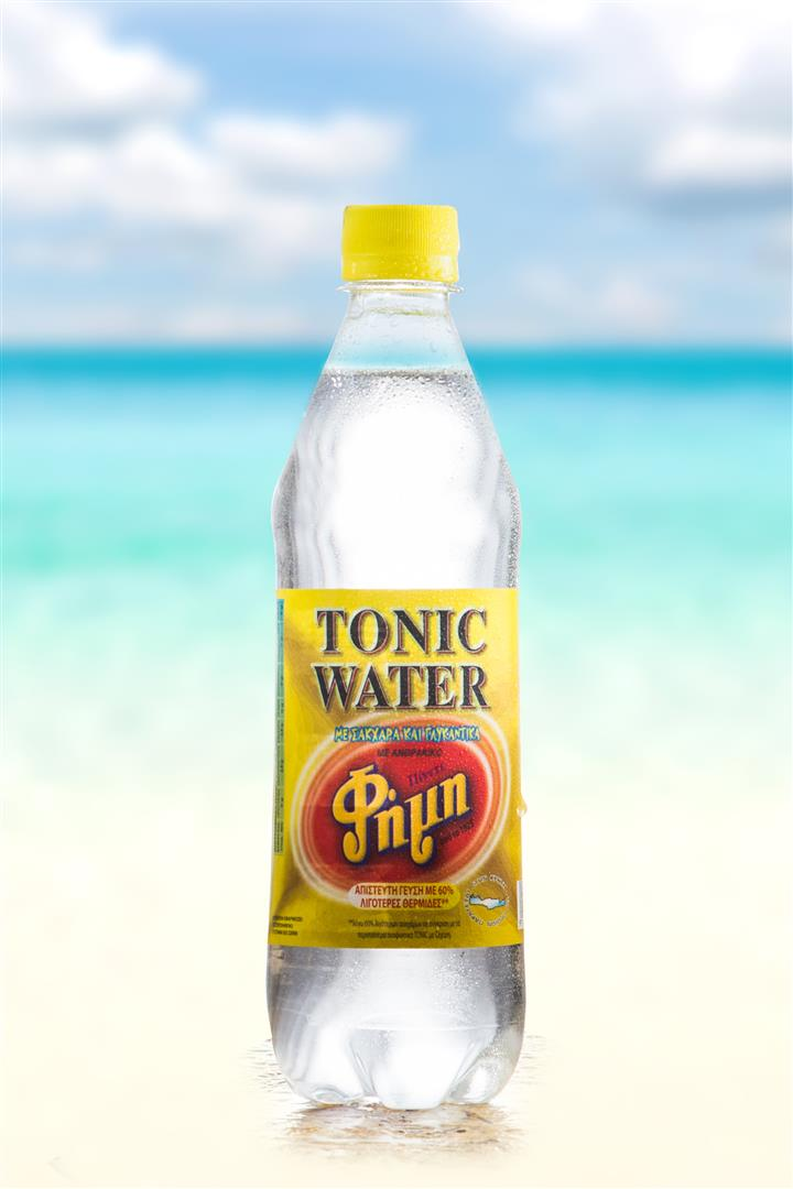 Fimi Tonic Water